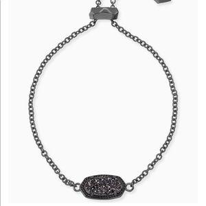 Kendra Scott Adjustable Bracelet NWT